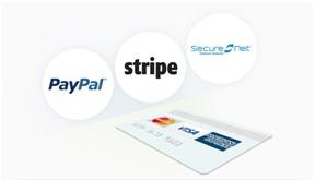BigCommerce Development: Payment Gateways
