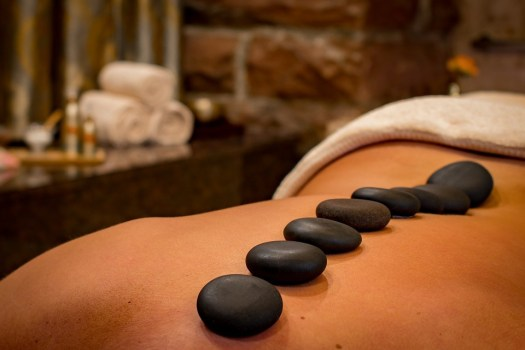 Deliver healing to your customers with massage startup