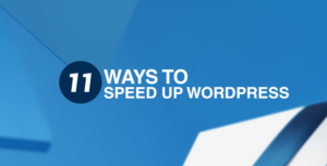 11 Must-Have Check-Up's For A Faster WordPress Site