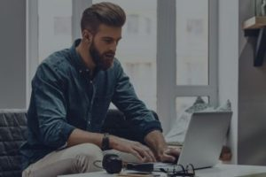 Become a Software Testing Engineer