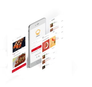 Looking for a UberEats like App for your food delivery business? The on-demand food delivery ind ...