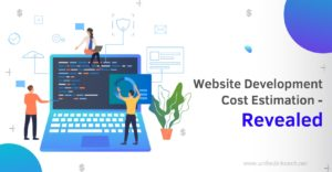 How Much Does It EXACTLY Cost to Build a Website (2019 Update)