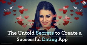 How to Make a Dating App in 7 Steps