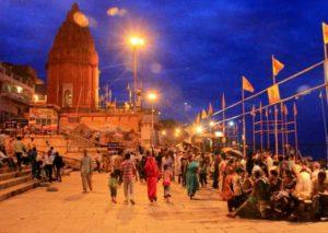 Pilgrimage Tour Packages | Kashi Trip | Places to Visit Varanasi