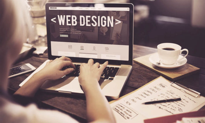 Top 10 Web Designing Institutes & Courses in Chennai on Behance