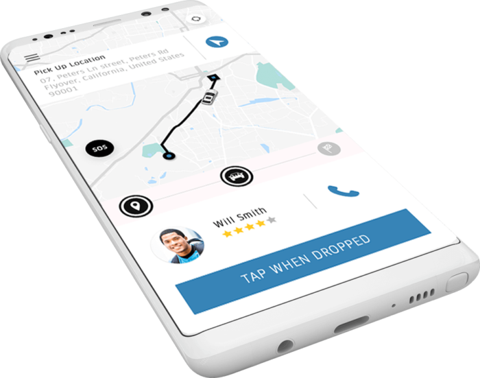 Uber Clone, Uber Clone Script, Uber Clone App Development Uber Clone, Launch your Uber Clone App ...