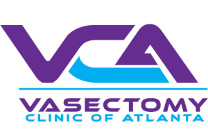 Vasectomy Clinic Atlanta is a one stop clinic for vasectomy treatment in Atlanta. Our vasectomy  ...