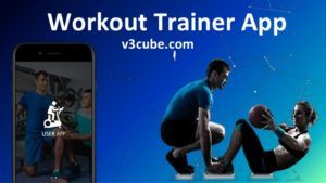 Workout Trainer App