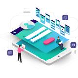 UberEats Clone App: Development & Cost Estimation