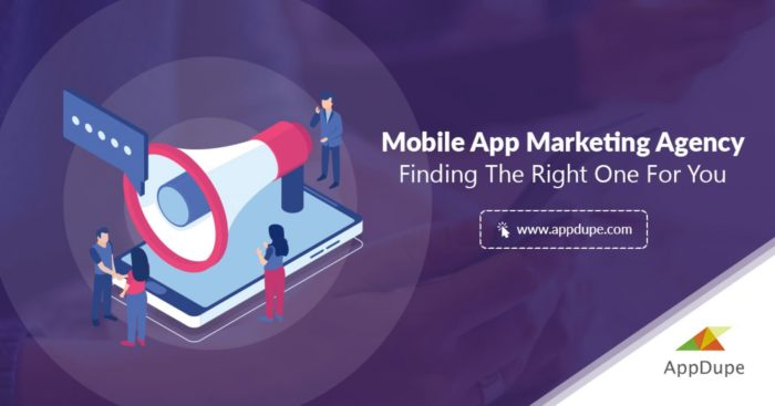 Launch your app to success with the right mobile app marketing strategies