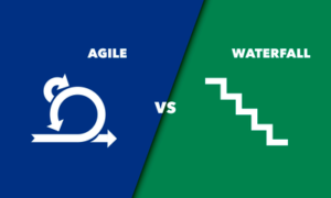 Agile or Waterfall