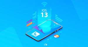 All New iOS 13: The iOS Update with Truly Cutting Edge Features