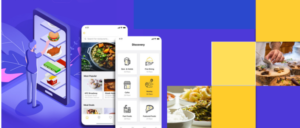 Benefits of UberEats Clone App for the Restaurant Business