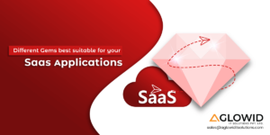 32 Best Ruby on Rails Gems to be Used with SAAS Applications