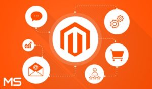 Using Magento? Boost Your Sales Using These Extensions.
