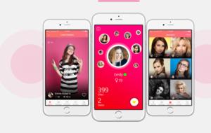Dating App Development Company – Dating App Developer
