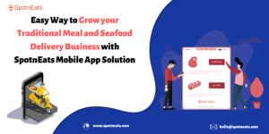 Best Way to Imrpove Your Meat and Seafood Delivery Business in Your Area