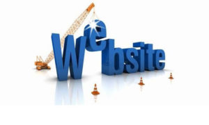 Wait..! May Be Your 'Powerful' Website Lacks These 4 Essential Elements?