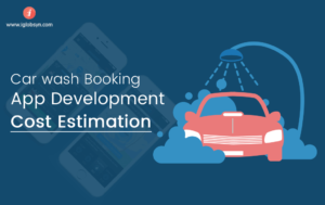 How Much Does it Cost to Build On Demand Car wash Booking App?