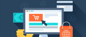 Smart Ways to Sell Digital Products with Shopify