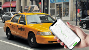 Important strategies that a taxi app startup need to implement in their business