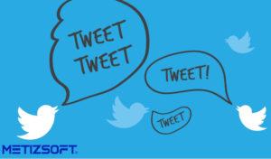 Joomla 2.5 Twitter Feed Plugins & Module