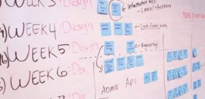Know App Development Lifecycle Prior Hiring a Team: Developing a mobile app is a step by step pr ...
