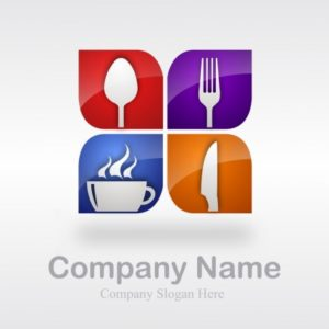 Restaurant Website Design – Create a new website for your restaurant today with Metizsoft