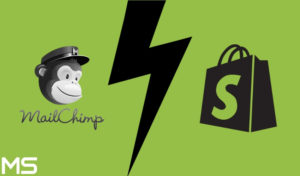 Shopify and Mailchimp Break Up: Top Takeaways For Shopify Merchants