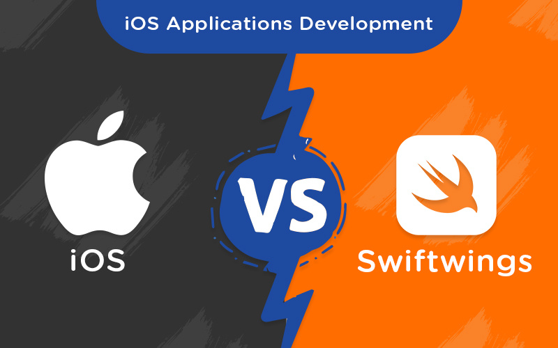 How did Swift win Over Objective-C for iPhone Application Development?