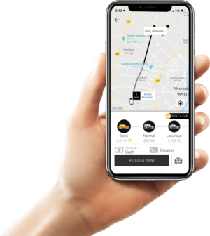 Uber Competitors to Focus on Rider's Safety with New Features in London