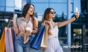 What is the Future of Mobile Shopping?