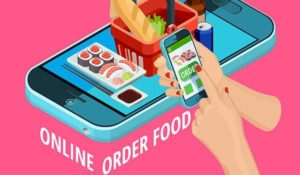 Things to focus on before developing a Food Delivery App   But before getting into the business, ...