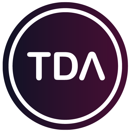 3 Things You Should Look for in a Mobile App Marketing Company – TDA
