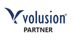 Free Volusion Responsive Templates : Preview