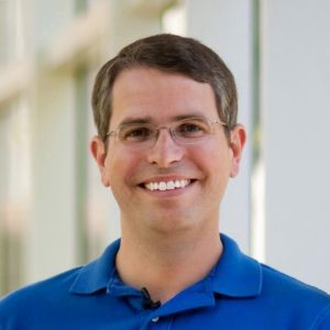 Here's What Matt Cutts (former head of webspam at Google) Is Doing Now After Leaving Google?