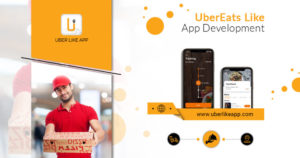 A Complete Guide to UberEats Like App Development   There are many giants like UberEats that can ...