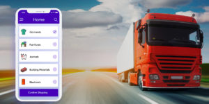 Appdupe Reviews -3 Tips for launching a successful 'Uber for Trucking' App in the US Logistics I ...