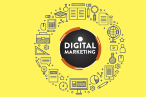 Digital Marketing Course fee and Duration Details