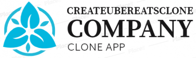 How to Build your own uber eats clone app – Buycloneapp