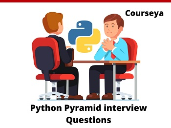 Interview Questions: Best Interview Questions & Answers Prepare Best Interview questions and ...