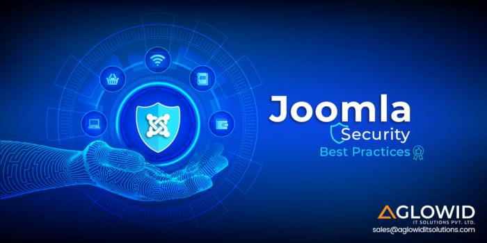 Joomla Security Best Practices – List to Secure Your Joomla Website