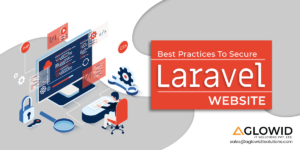 Laravel Security Best Practices