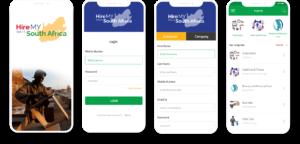 Logistics Web and Mobile App Software Development Solutions