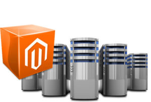 How To Check Hosting Server Compatibility For Magento Development