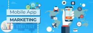 Mobile App Marketing The Smart Way In 2019