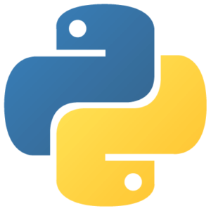 Python Development Company and Web Development Services ARKA Softwares offers custom python deve ...