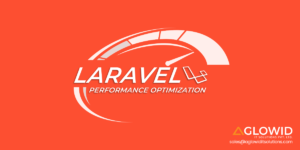 Speed Up your Laravel Website – Laravel Performance Optimization Tips