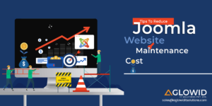 Tips To Reduce Joomla Website Maintenance Cost [Save Big Bucks]