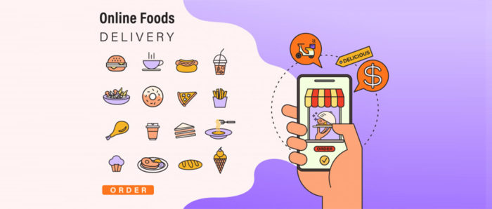 What are the ways to Boost the Revenue of Your new UberEats-like Business?
